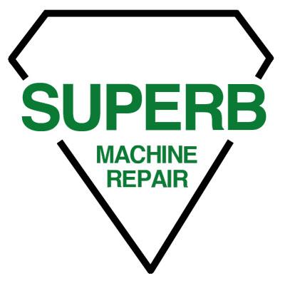 superbmr.com